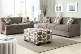 Grey Sofa And Loveseat Set Sofa Linen Couch And Loveseat Linen Couch Grey Velvet