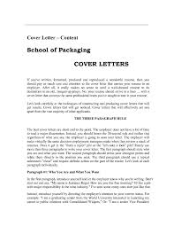 Fashion Designer Cover Letter 100 Hvac Resume Samples Pdf Standard Resume Format Download