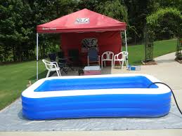 Patio Furniture From Walmart - furniture amazing walmart inflatable pool for outdoor furniture