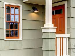 how to tell a single hung window from a double hung diy