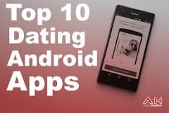 Image result for top 10 dating apps