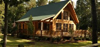 Log Home For Sale Log Cabin Style Homes For Sale Home Styles