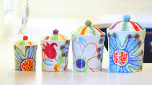 28 colorful kitchen canisters sets mariachi striped colorful kitchen canisters sets kitchen canister set canister set kitchen canisters ceramic