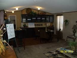 Palm Harbor Mobile Homes Floor Plans by View The Woodland Ii 18 U0027 Wide Floor Plan For A 1260 Sq Ft Palm