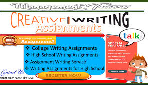 u essay helpers How To Write A Narrative Essay About Yourself Help With College Essay Writing Attractive Help With