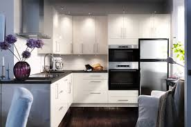 kitchen design tools online vlaw us