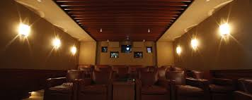 Home Theater Design Pictures Modern Home Theater Home Theater Design Home Theater