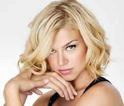 short haircuts for frizzy curly hair best hairstyles for long face shapes 20 flattering cuts long