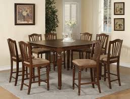 chair square dining room tables cheap 8 chair table 481368 8 chair