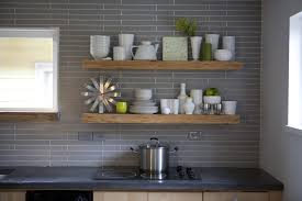 Modern Kitchen Cabinets Seattle Decorating How To The Retro Kitchen Done Right Decorating Lonny