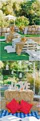 Wedding Backyard Reception Ideas by 224 Best Backyard Weddings Images On Pinterest Backyard Weddings