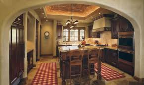 100 french country kitchen backsplash ideas elegant and