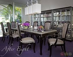chair fancy dining room chairs set with 8 formal table dining room