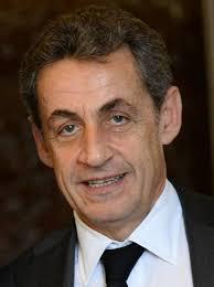 Élections régionales françaises de 2015