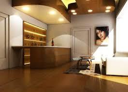 amazing modern home bar counter design china bar counter bar