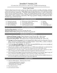 Hris Analyst Resume Sample Resume Legal Analyst Augustais