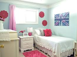 accessories astonishing light blue bedroom design and decoration