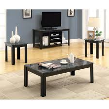 Simple Coffee Table by Table Superb Coffee And End Tables Unique Coffee Tables Unusual