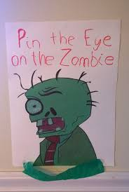 halloween party theme ideas best 25 zombie party ideas only on pinterest zombie halloween