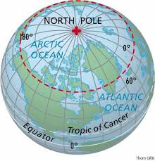 north pole - Images