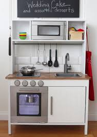 Mini Kitchen Cabinet Mini Kitchen Furniture With Cabinet Pictures Miamistate Us