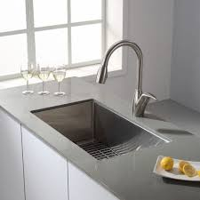 Best  Ceramic Kitchen Sinks Ideas Only On Pinterest Sink For - Kitchen sink images