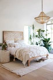 best 20 white bedroom decor ideas on pinterest white bedroom