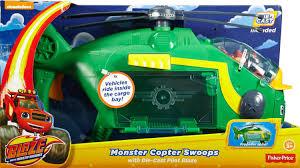 price branded toys blaze u0026 monster machine 4littleboyz