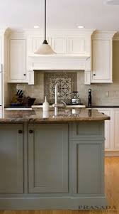 Kitchen Styles And Designs Best 25 Transitional Kitchen Ideas On Pinterest Transitional