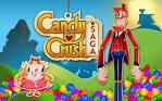 <b>Game</b> - <b>Candy Crush</b> Saga phiên bản Full Life <b>chơi</b> không cần nghỉ <b>...</b>