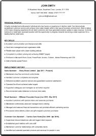 Resume For Nurses Free Sample by Resume Resumemaker Com Comcast Sales Representative