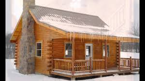 Log Cabin Style House Plans Log Homes And Cabins 2015 Youtube