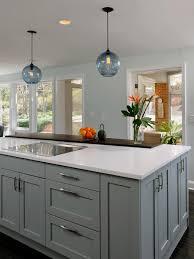 kitchen diy kitchen island ikea free kitchen plan design