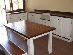 Kitchen Furniture For Sale by Benches For Kitchen Tables 42 Simple Furniture For Built In