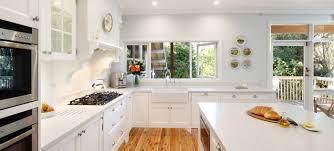 Kitchen Design Traditional by Kitchen Design Ideas U0026 Photos Art Of Kitchens