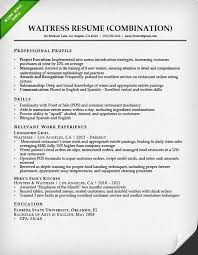 Resume Samples   UVA Career Center Office Assistant Resume Example