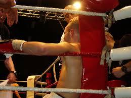 Foto: Steve Jamoye vs. Luis Solis | Box- - steve-jamoye-vs-luis-solis-2