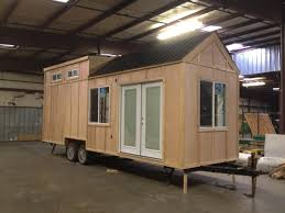 Tiny House Interior Images by Board And Batten Siding French Doors Color Scheme For Tiny