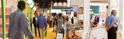 Woodworking Machinery Show Germany by Home Dubai Woodshow