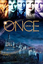 Once Upon a Time – Todas as Temporadas – Dublado / Legendado