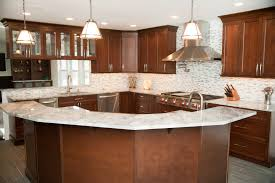 Condo Kitchen Remodel Ideas Remodeling Kitchen 23 Extraordinary Inspiration Small Kitchen