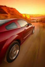 51 best 2005 ford mustang gt images on pinterest 2005 ford