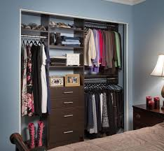 Closet Organizer For Nursery 100 Small Closets Closet Options For Small Spaces With