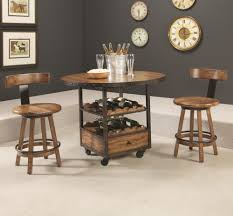 small round dining table round glass dining table and 4 chairs