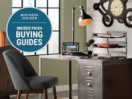 Used Office Furniture For Sale Near Me The Best Desk Lamps You Can Buy For Your Office Business Insider