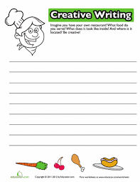 Best ideas about  rd Grade Writing Prompts on Pinterest        Exciting Third Grade Journal Writing Prompts
