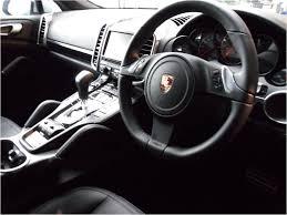 Porsche Cayenne Inside - porsche cayenne turbo s 2014 wiki auto electric cars and hybrid
