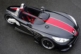 سيارات جديدة images?q=tbn:ANd9GcTQwXvA9hOj_G63Mt6a6VoZtkpJZFcVTsB-d81XB0qQ4B3b2vgJ