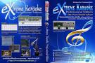 eXtreme Karaoke ตั้งแต่อดีต จนถึงเดือน 12-2014 คัดเพลงซ้ำ ตอนรับปี ...