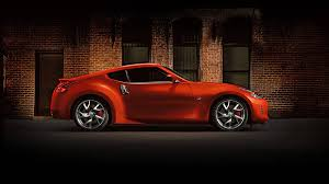 nissan 370z price 2015 2016 nissan 370z coupe review notes no nismo no problem autoweek